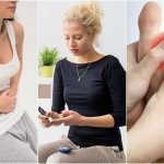 Diabetes Symptoms That You Must Not Ignore