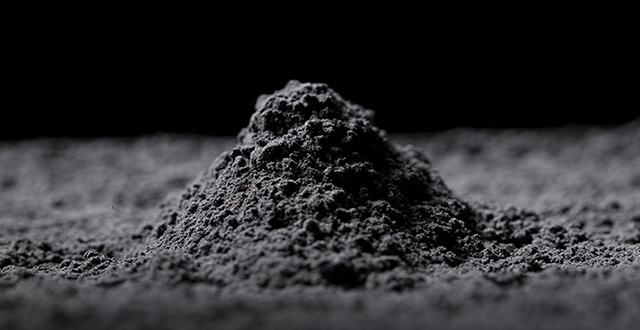 Things to know about carbon black