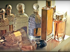 Facts About Perfumes You Must Know