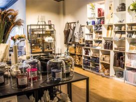 Pro Tips for Running a Gift Shop Successfully