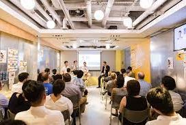 Tips on finding the right coworking spaces